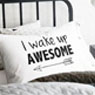 awesomepillow