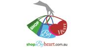 shopbyheart