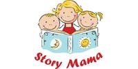 storymama