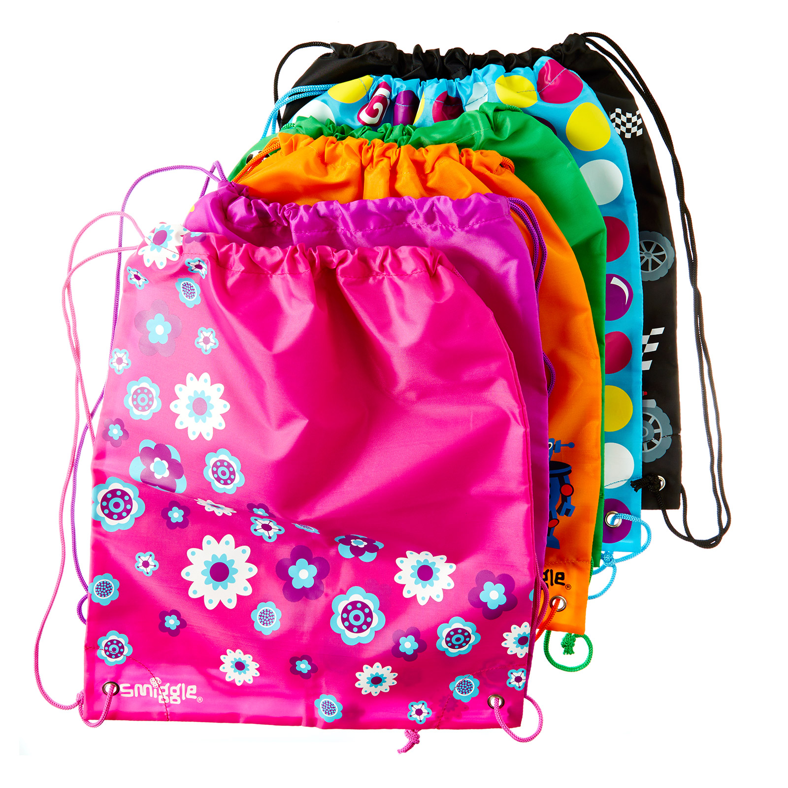 Smiggle bags for school - 442765_group_l
