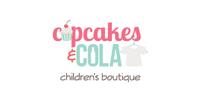 cupcakesandcola_zps38657d53