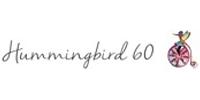 hummingbird60