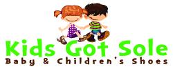 logo_1403694364__48883