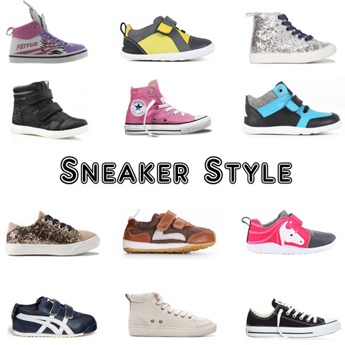 sneakerstyle
