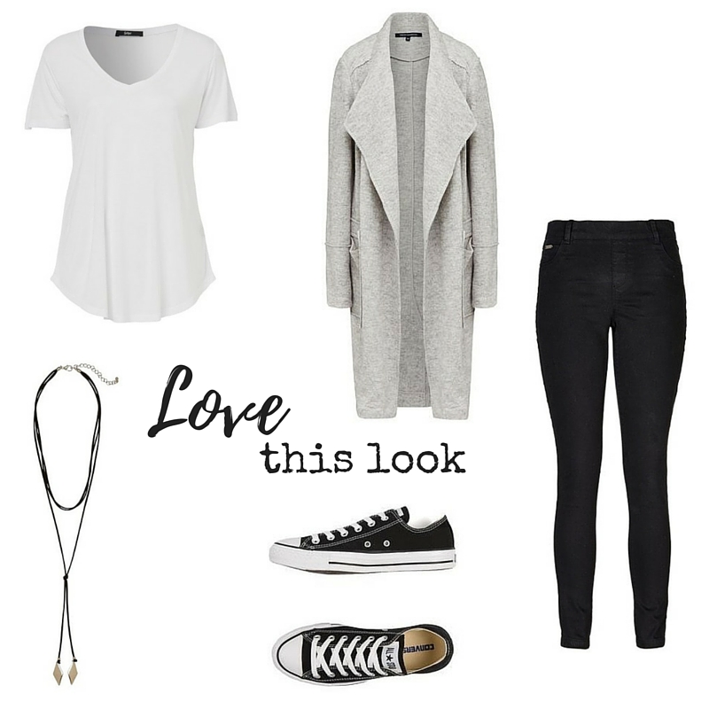lovethislook002