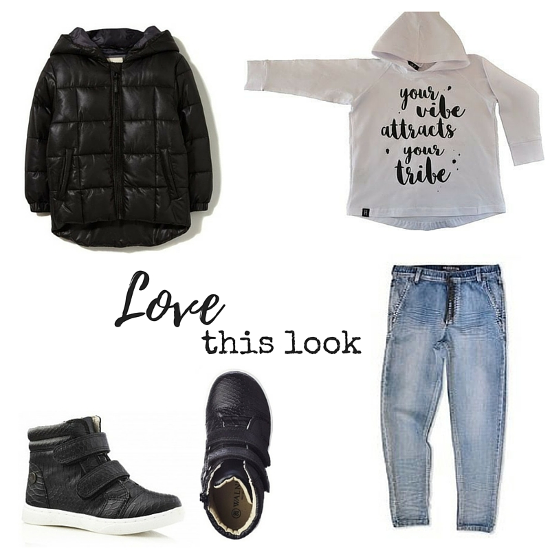 lovethislook003