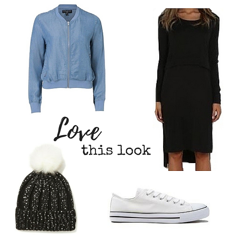 lovethislook006