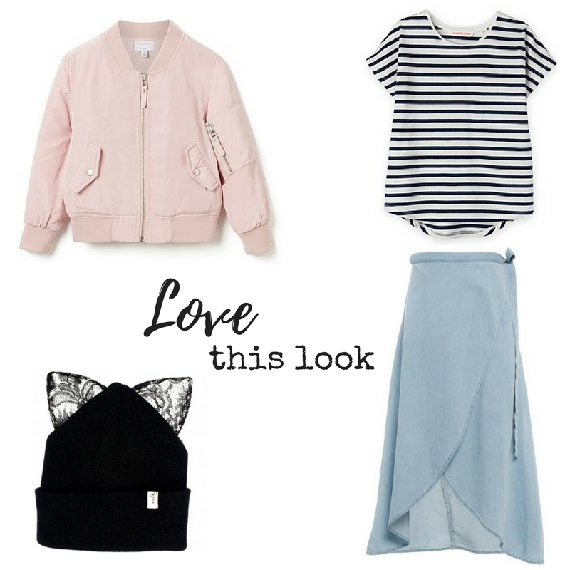 lovethislook011