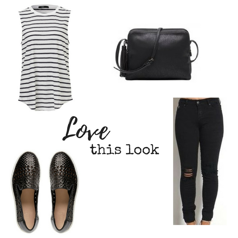 lovethislook014