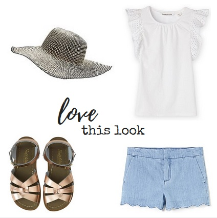 lovethislook015