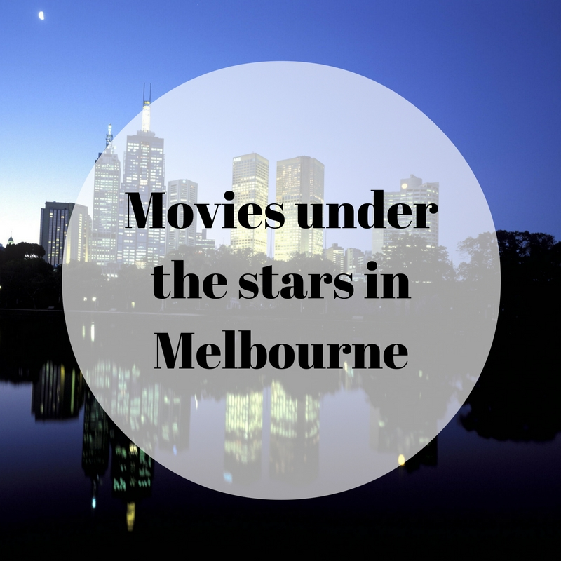 outdoormoviesmelbourne