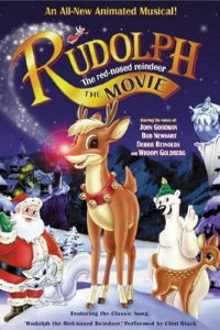 ATTACHMENT DETAILS rudolph-the-red-nose-reindeer-movie