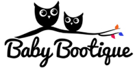 babybootique