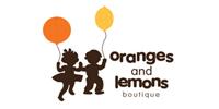 orangeslemons