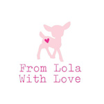 fromlolawithlove