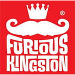 furiouskingston