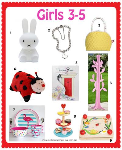 girls3-5