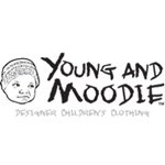youngandmoodie