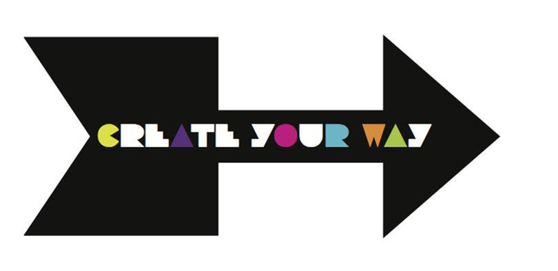 web.Create-your-way-3