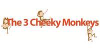 thethreecheekymonkeys