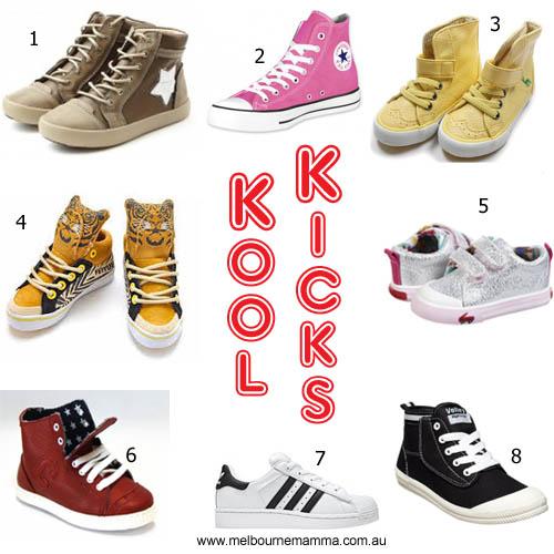koolkicks1