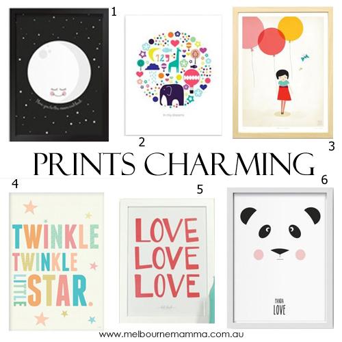 printscharming2