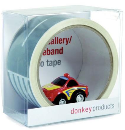 Autobahn-tape-kit-close-cut