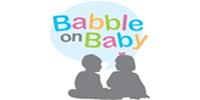 babbleonbaby