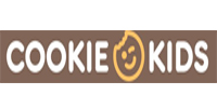 cookiek
