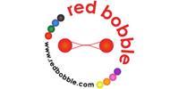 redbobble