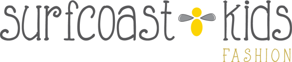 Surfcoast_Kids_Web_Logo
