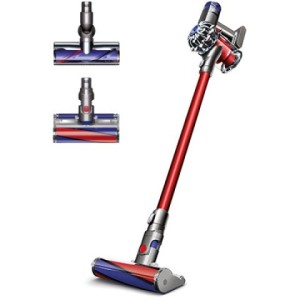 Dyson V6 Absolute (2)