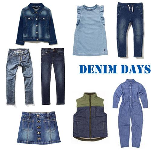 denimdays