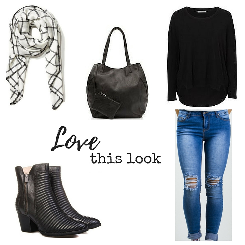 lovethislook001
