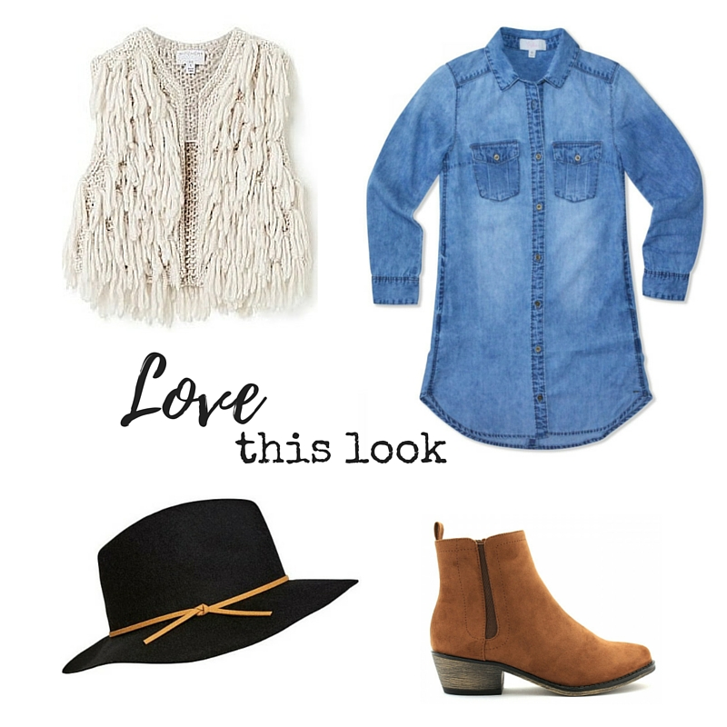 lovethislook005