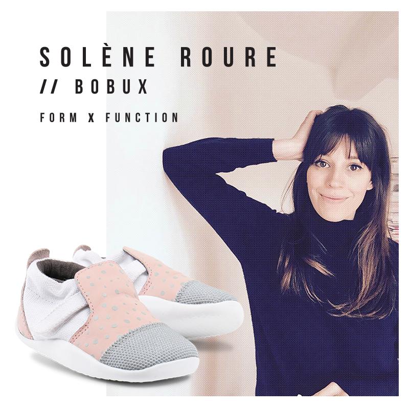 Solene Roure Insta_1