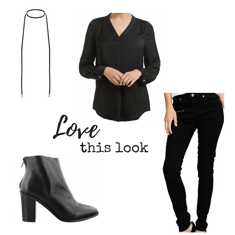 lovethislook008
