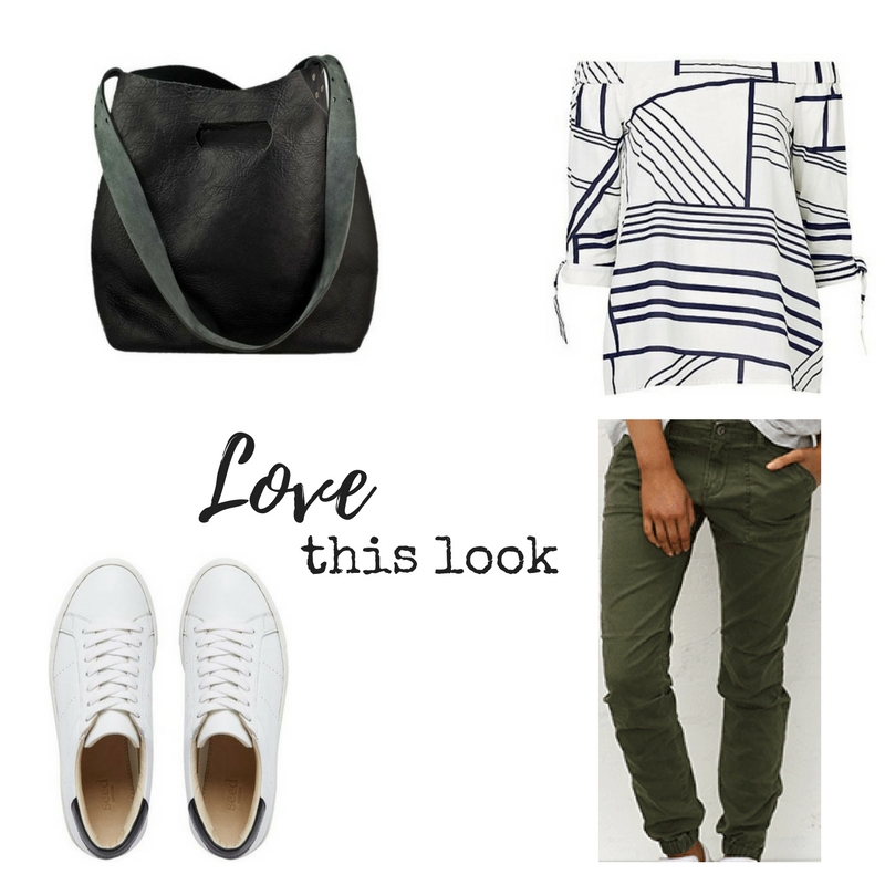 lovethislook010