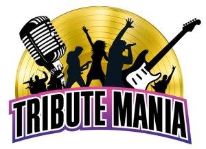 tribute-mania
