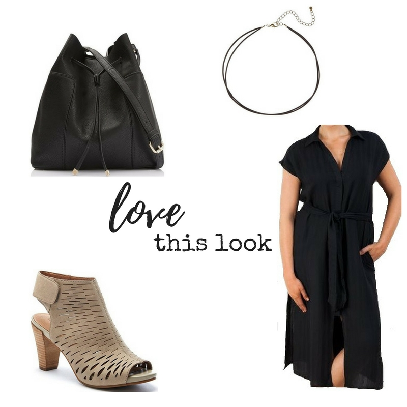 lovethislook016