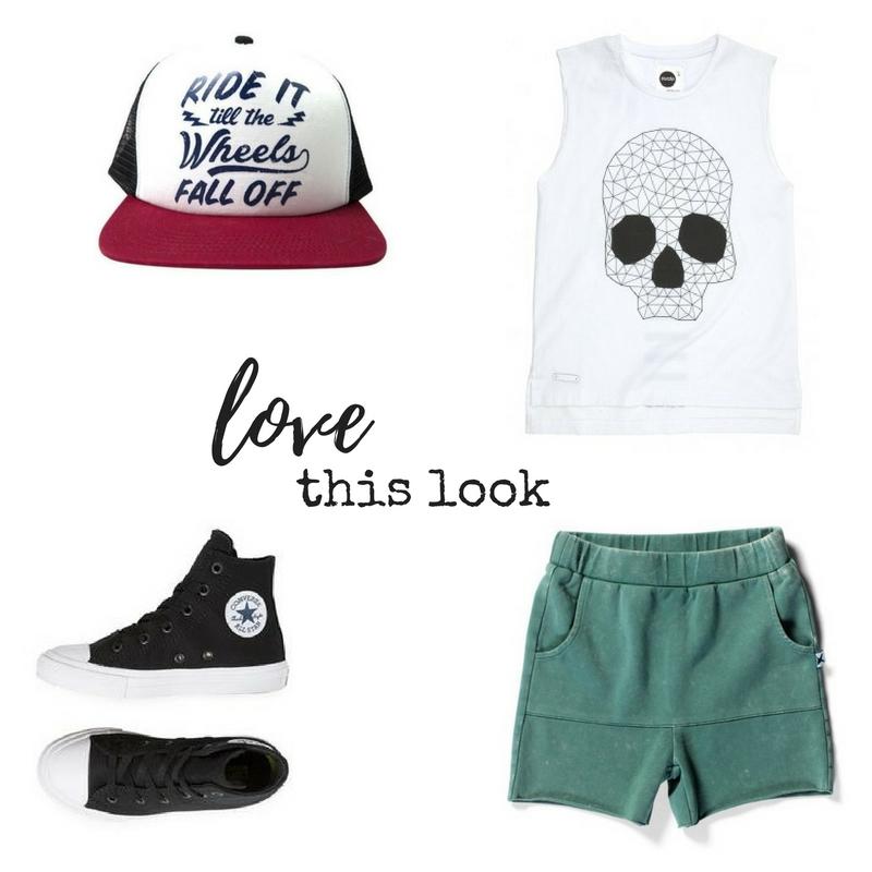 lovethislook017