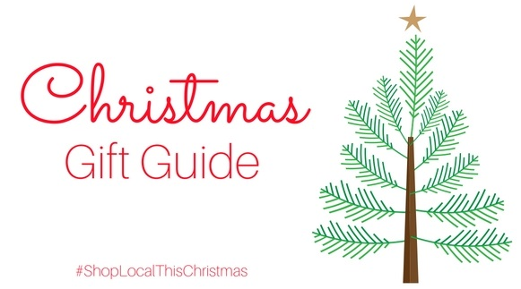 christmasgiftguide2016