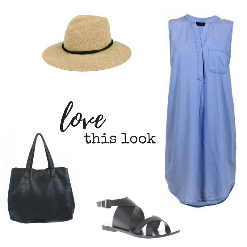 lovethislook018