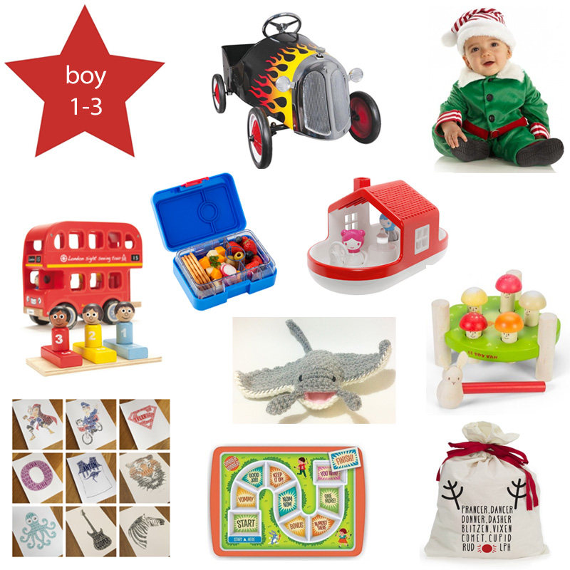 toddlerboysgifts
