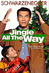 jingle-all-the-way-movie