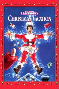 national-lampoons-christmas-vacation-movie