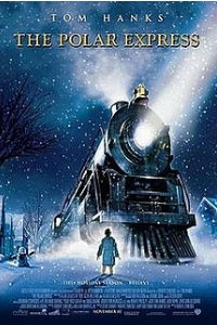 the-polar-express-movie