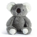 kelly koala soft toy