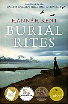burial rites book cover